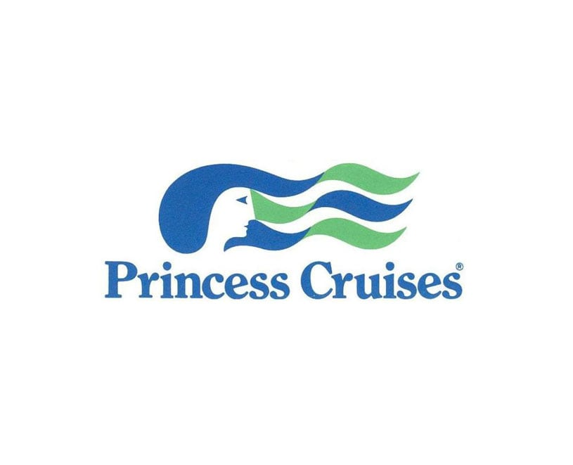 Princess cruises круизная компания