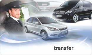 Transfer service in Saint-Petersburg. Transfer in Moscow. Transfer.